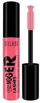 Milani Big & Bigger Lashes Volume Mascara Black 0.5 oz