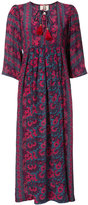 Figue Aly dress - women - Silk - S
