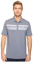 Travis Mathew TravisMathew Cline Polo