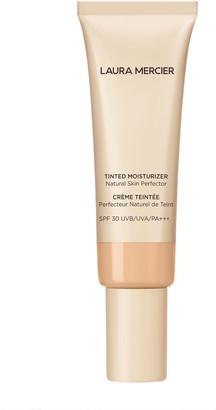 Laura Mercier Tinted Moisturizer Natural Skin Perfector Spf30 50Ml 1N2 Vanille