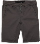 Joe's Jeans Little Boy's & Boy's Cotton-Blend Shorts