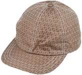 Fendi Hats - Item 46539457