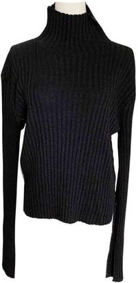 Celine Black Knitwear for Women