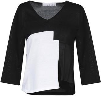 20.52 Sweaters