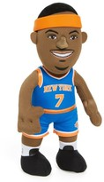 Bleacher Creatures New York Knicks Carmelo Anthony Plush Toy