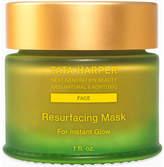 Tata Harper Resurfacing Mask 30ml
