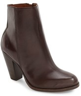 Frye Women's 'Jenny' Leather Bootie