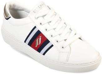 Skechers Street Goldie Collegiate Cruizers Women's Shoes