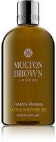 Molton Brown Women's Tobacco Absolute Body Wash