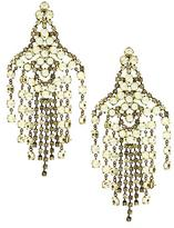 Banana Republic Chandelier Earring