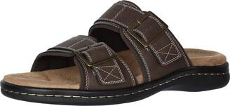Dockers Slide Sandal