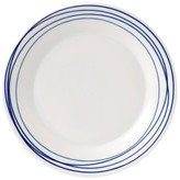 Royal Doulton Pacific Side Plate