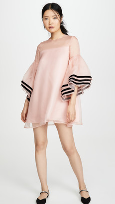 macgraw Nightingale Dress