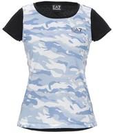 Ea7 EA7 T-shirt