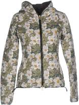 Duvetica Down jackets - Item 41750679