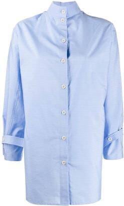 Jejia Loose Fit Shirt