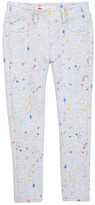 Levi's Haley May Legging (Little Girls)