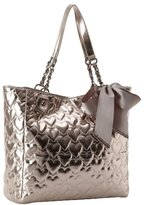 Betsey Johnson BH82030 Tote