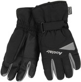 Auclair Edge Gloves - Waterproof, Insulated (For Men)