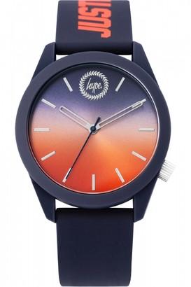 Hype Watch HYU020UO