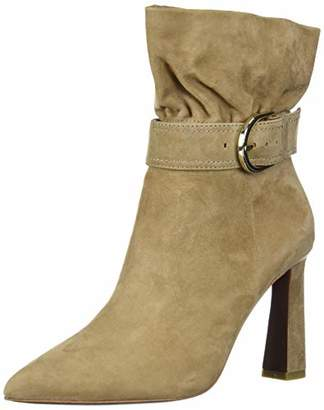 Joie Women's Alby Ankle Boot