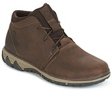 Merrell ALL OUT BLAZER CHUKKA NORTH Brown