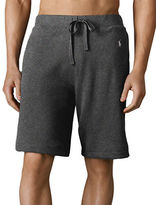 Polo Ralph Lauren Thermal Shorts