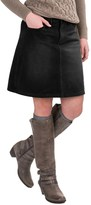 Prana Trista Skirt (For Women)
