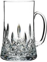 Waterford Crystal Lismore Connoisseur Beer Mug