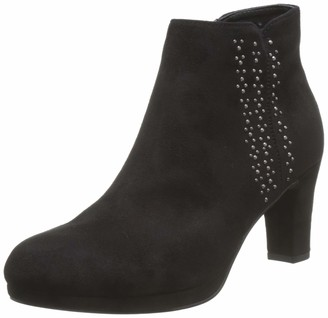 Maria Mare Women's 62663 Ankle Boots