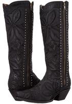 Dan Post Bombshell Cowboy Boots
