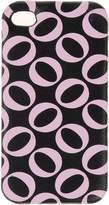 Diane von Furstenberg Hi-tech Accessories - Item 58024266