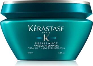 Kérastase Resistance Masque Therapiste