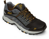 Fila AT Peake Mens Running Shoe