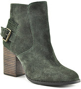 Sbicca Lorenza Booties