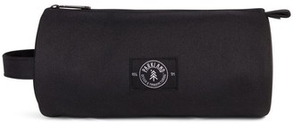 Parkland Highfield Pouch Small Black