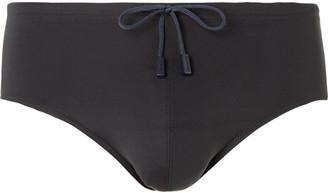 Vilebrequin Nuage Swim Briefs