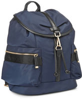 Calvin Klein Florence Nylon Backpack