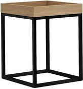 Modish Nordic Zen Altra Side Table
