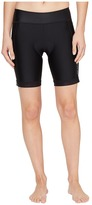 2XU X-Vent 7 Tri Shorts Women's Shorts