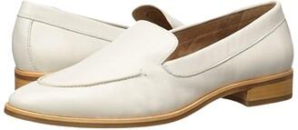 Aerosoles East Side (Bone Leather) Women's Shoes