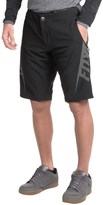 Fox Racing Livewire Cycling Shorts (For Men)
