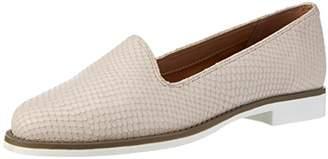 Carvela Women's Mink Loafers,38 EU