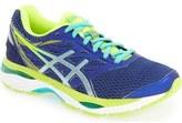Asics 'GEL-Cumulus ® 18' Running Shoe (Women)
