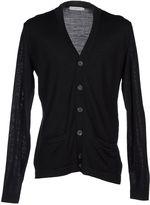 Bill Tornade BILLTORNADE Sweaters - Item 39633232