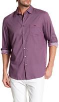 Rodd & Gunn Larchwood Original Fit Long Sleeve Shirt