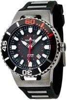 Torgoen T23306 - Men's Watch