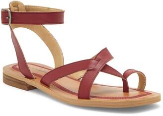 Lucky Brand Avonna Sandal