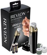 Revlon Shine Addict Nail Buffer