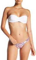 O'Neill Sophia Tab Side Bikini Bottom